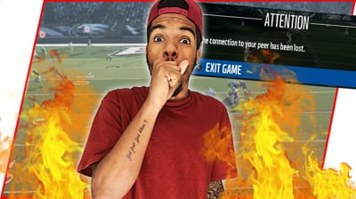 UH OH! THAT'S HOW YOU BOUNCE BACK! - MUT Wars Midweek Match-Ups