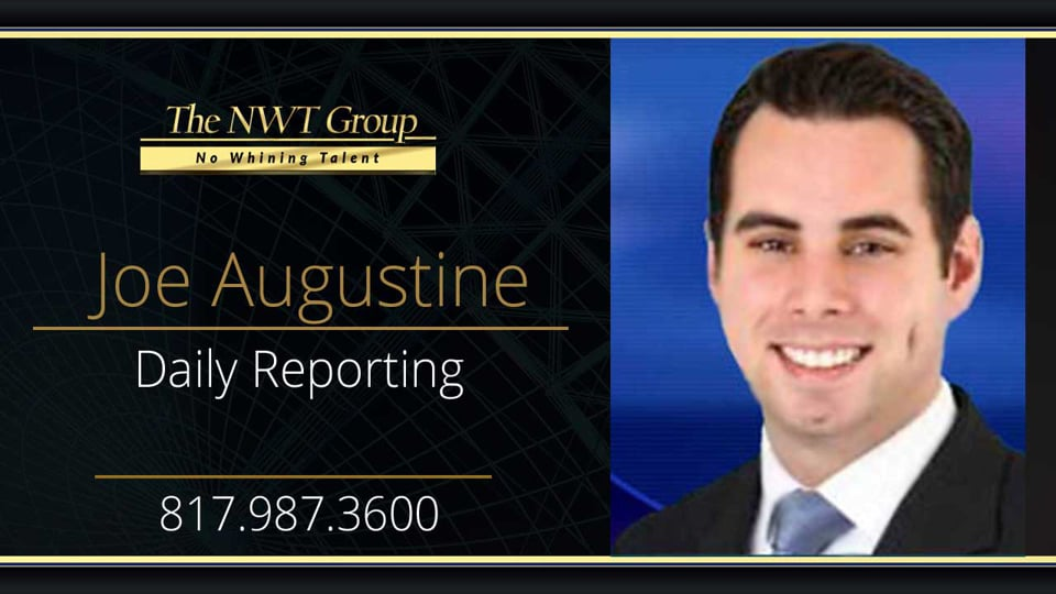 Daily Reporting