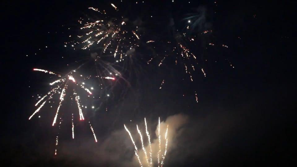 2018.06.02 - Újtelek tűzijáték