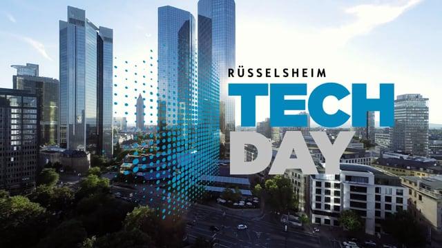 TechDay_EN