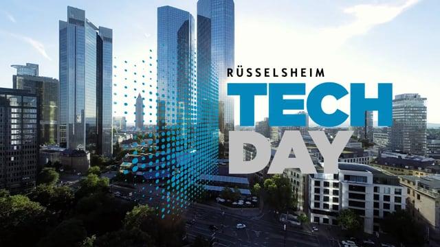 TechDay_DE