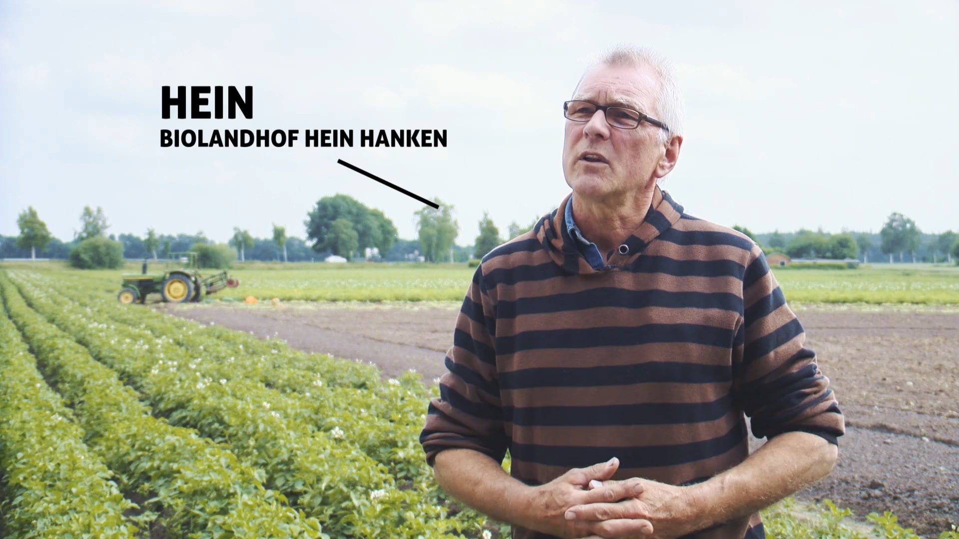 Ecocion - Lieferdienst für biologische Lebensmittel