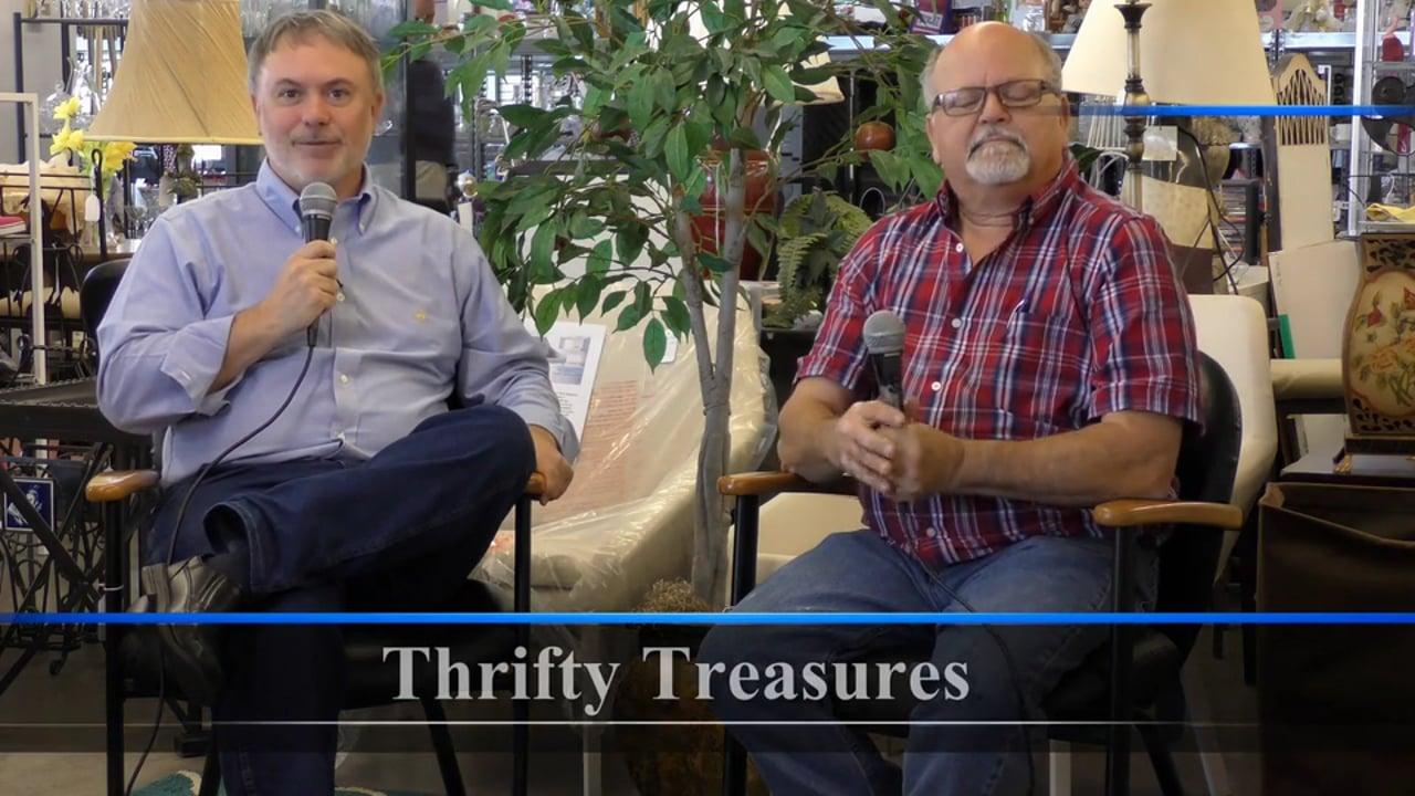 ThriftyTreasures_Jun18_full