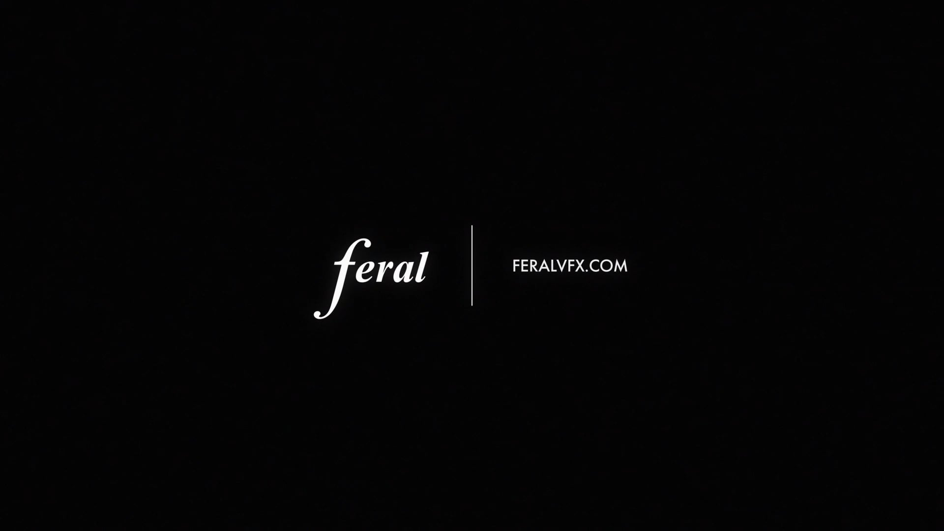FERAL REEL 2018