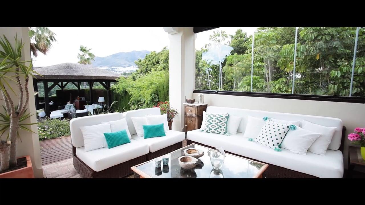 Villa_Lario_franjas_Gimme