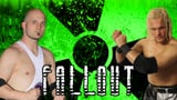 wXw Fallout