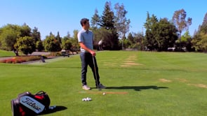 Two Goals of Pre-shot Routine