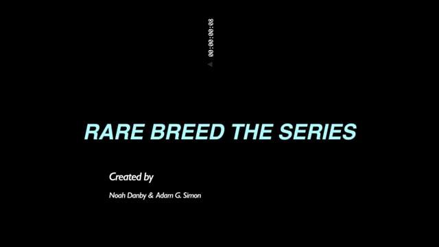 Rare Breed Trailer_720