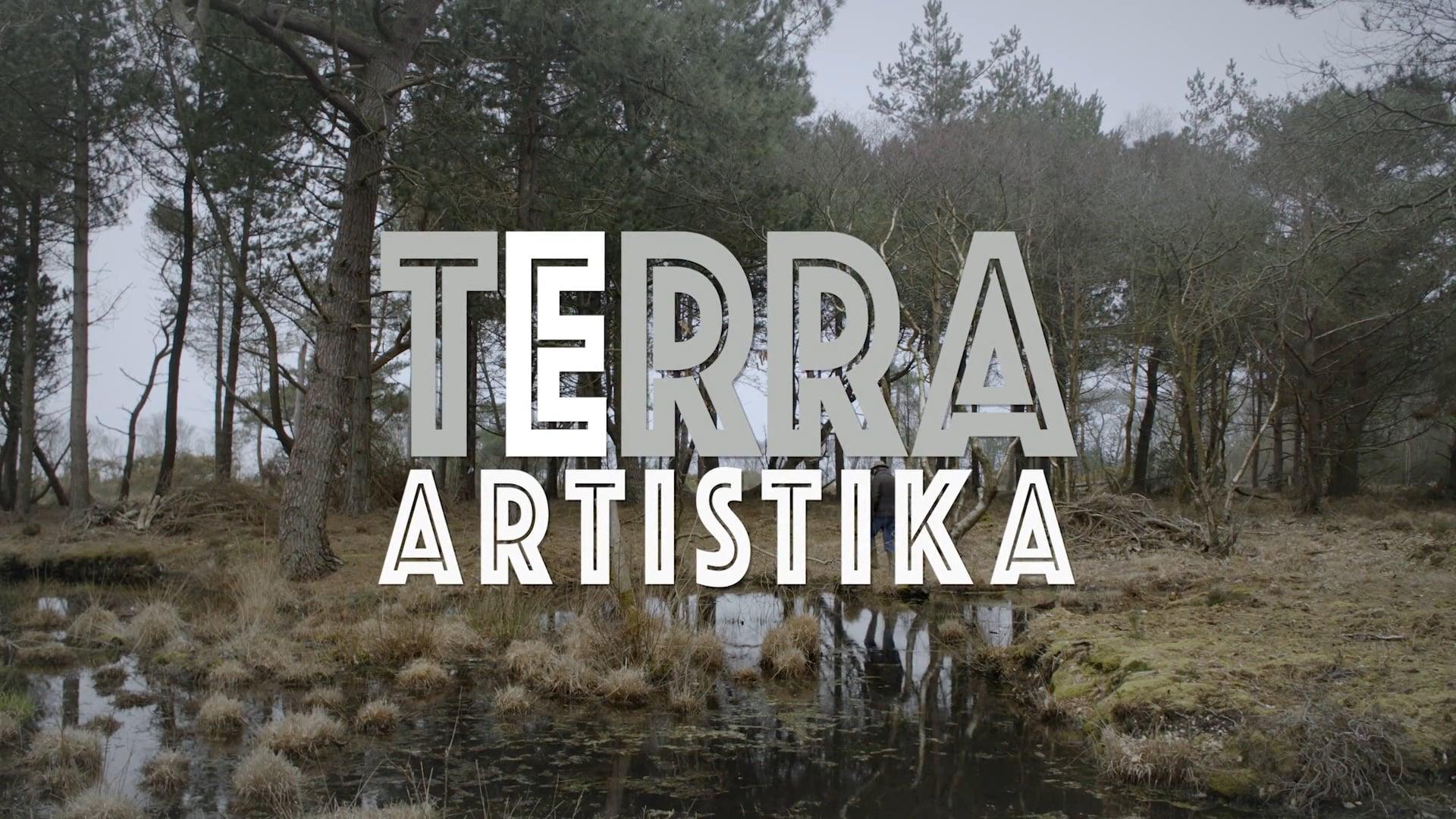 Terra Artistika