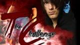 wXw The Challenge