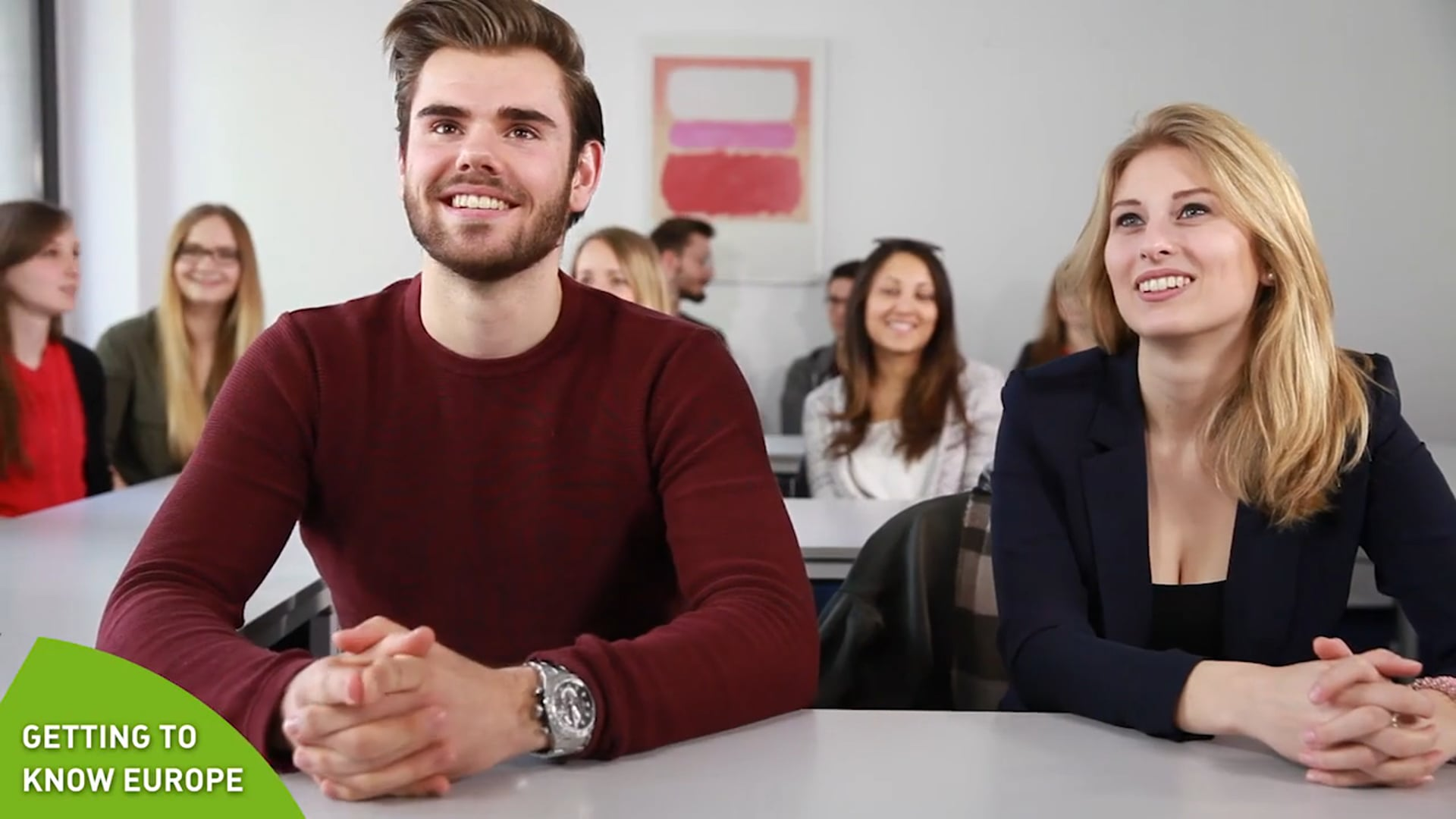 CBS Cologne   Bachelor of Global Business Management