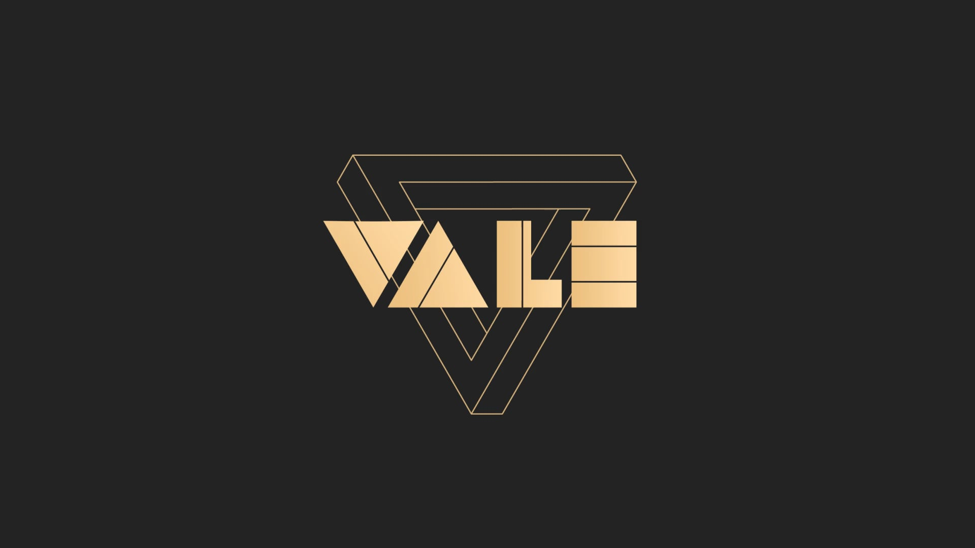 VALE ∇ Reel 2018 (ANIMATION & MOTION GRAPHICS)