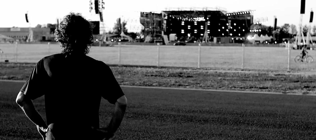 Ligabue - Campovolo Film 3D (Trailer)