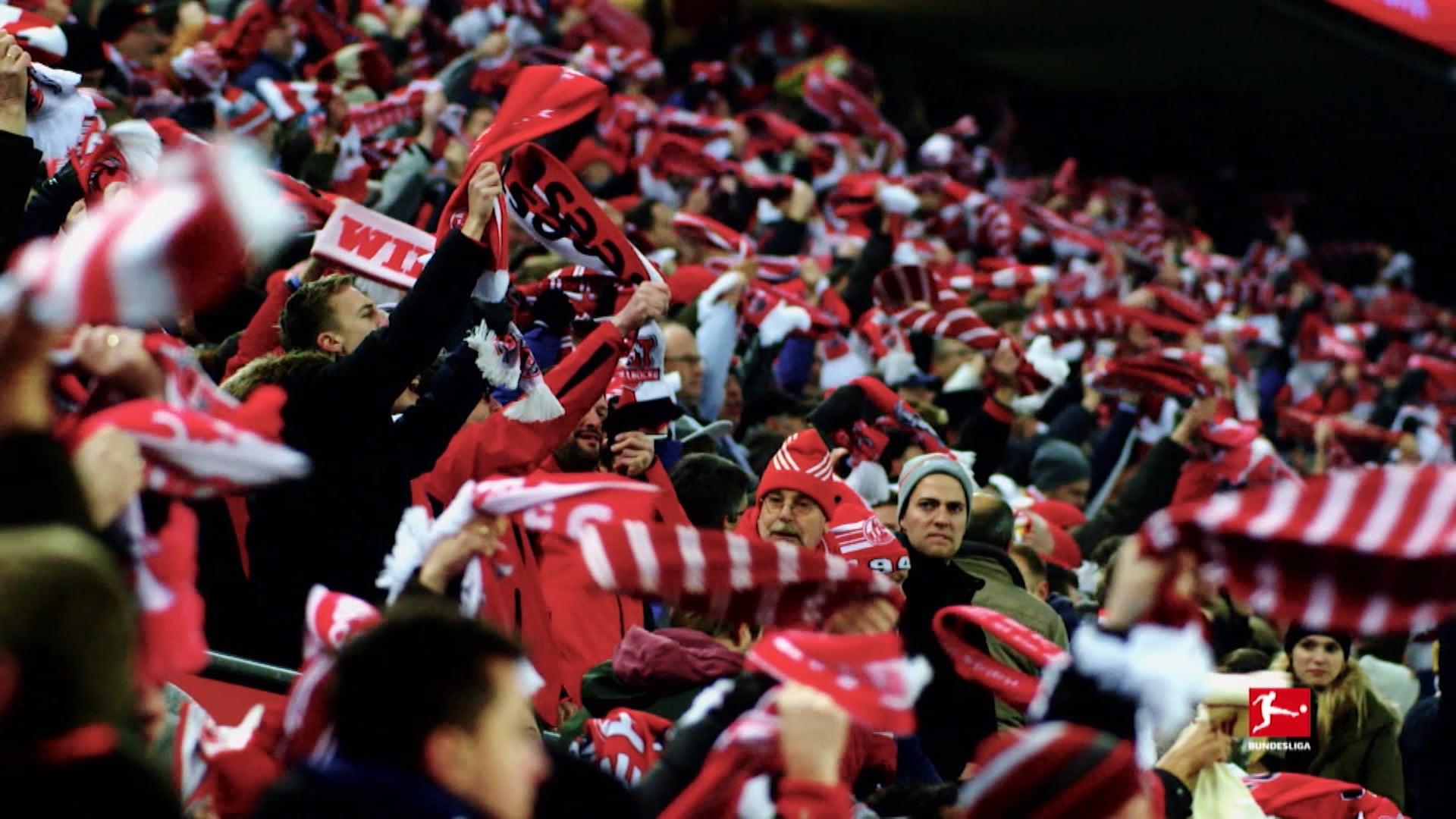 Starhub Football Leagues Campaign