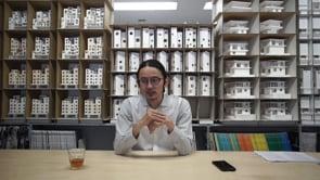 Ryuji Fujimura Architects_Ryuji Fujimura Interview 2