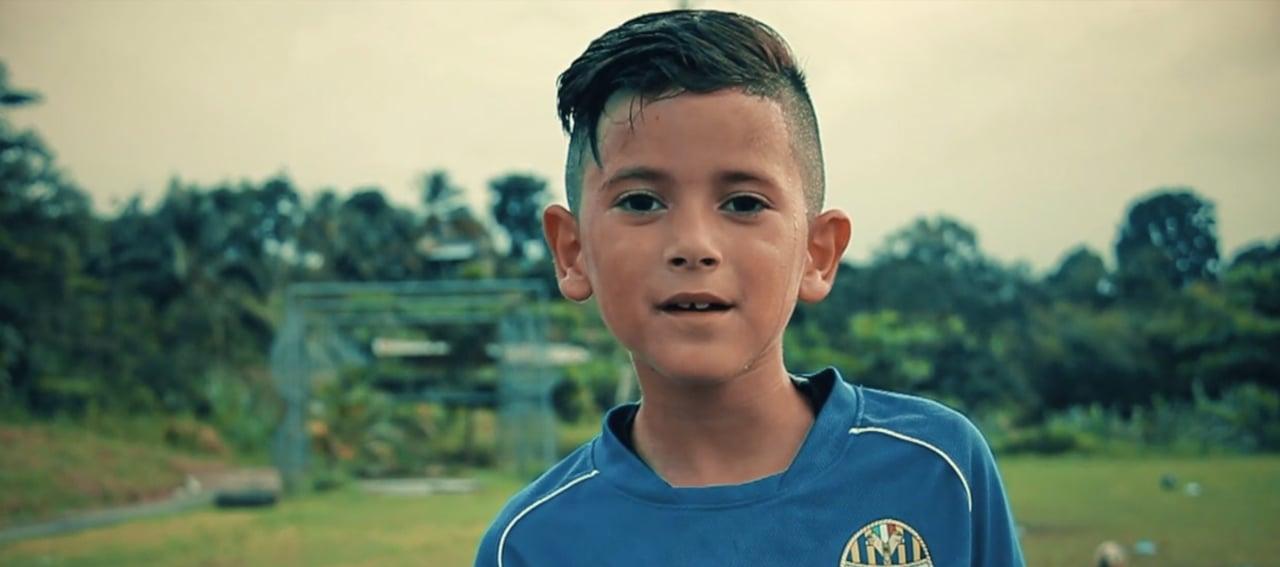 Verona Calcio - A Little Story