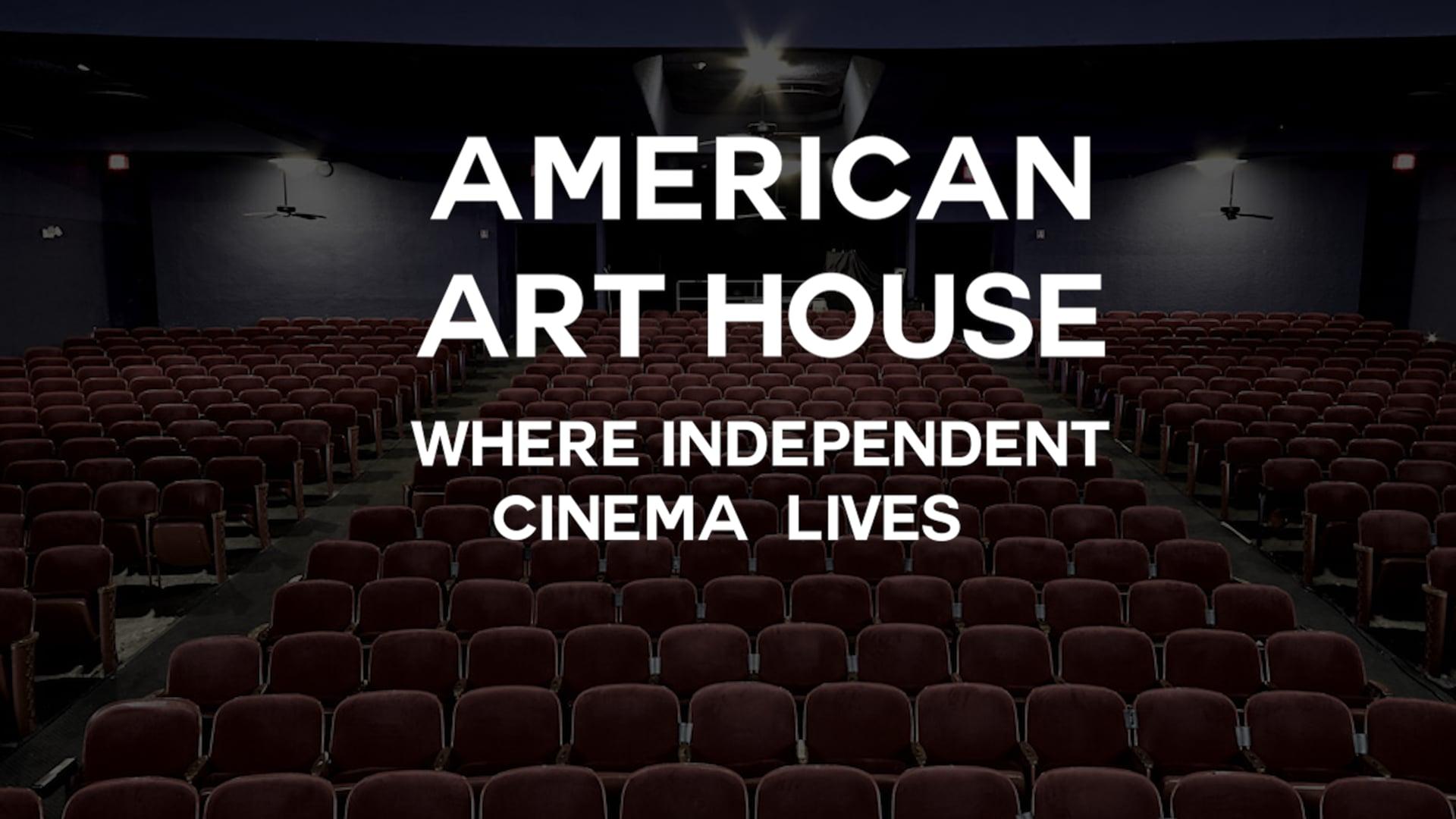 American Art House