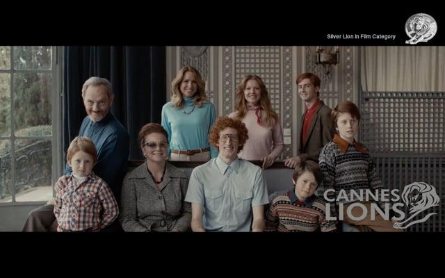 Scrabble - Family