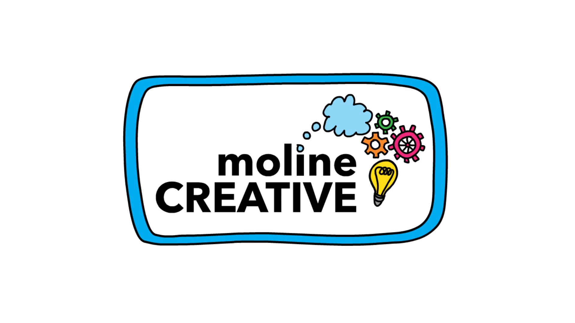 Moline Creative