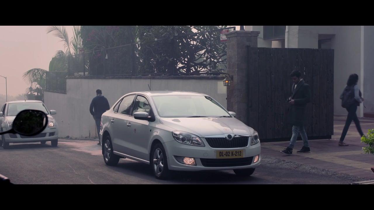Nivea - Taxi