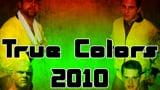 wXw True Colors 2010