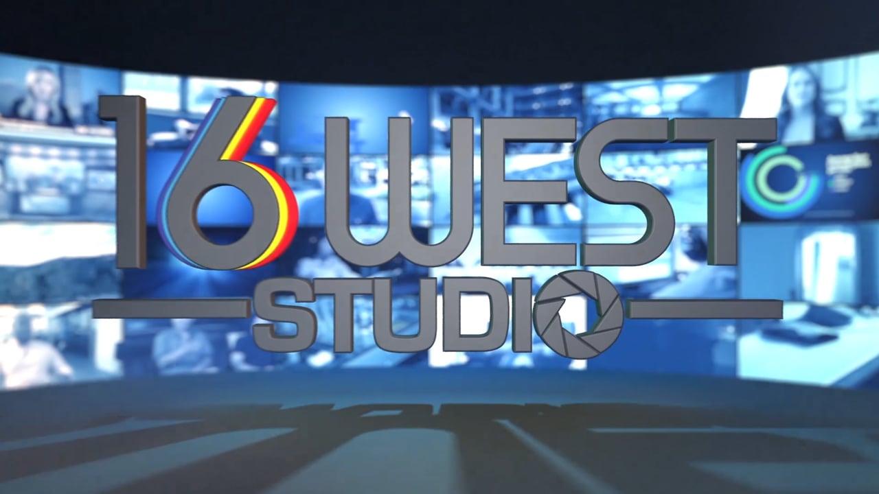 June Studio Update