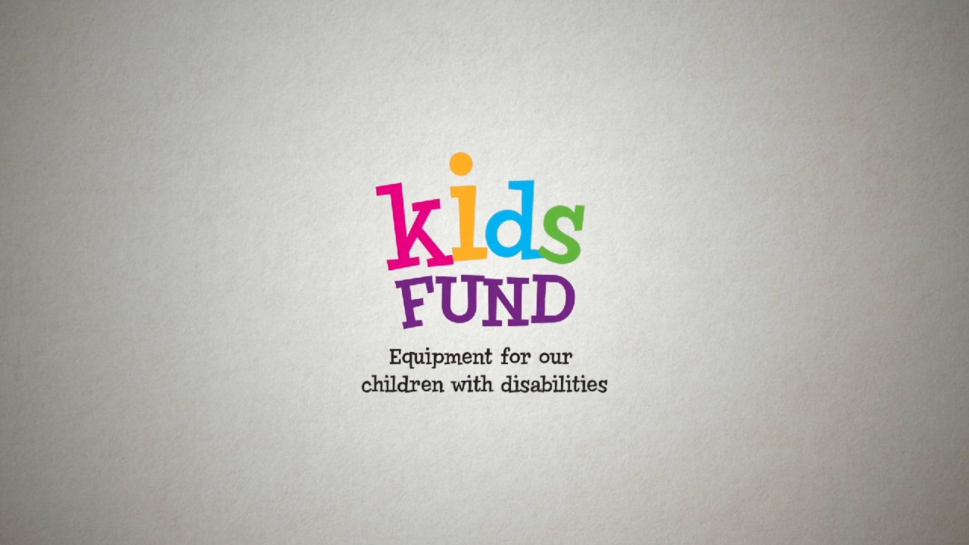 Kids Fund 2017