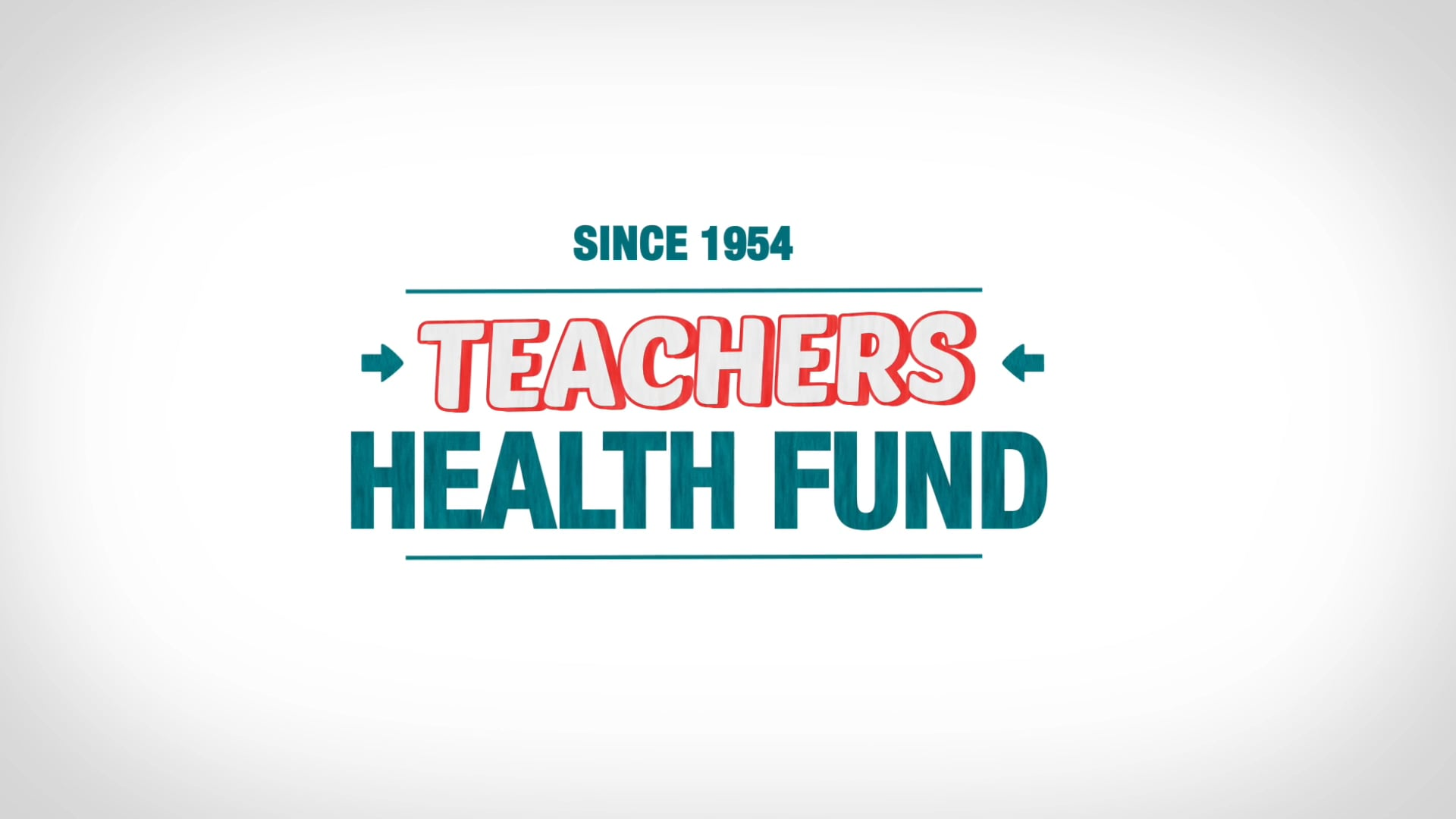 Teachers Health Fund - Corporate Video