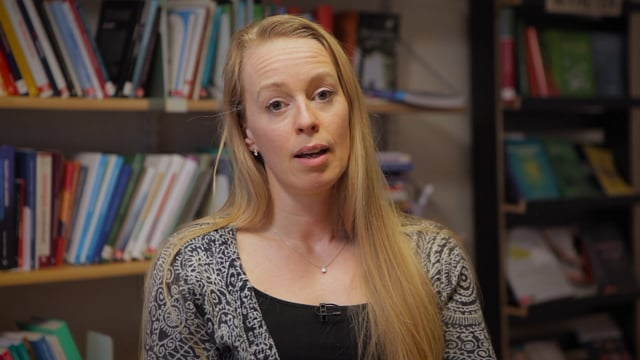Anna Överby Wernstedt