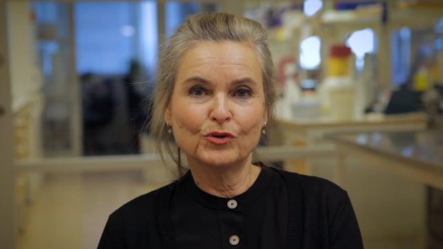 Monica Christiansson