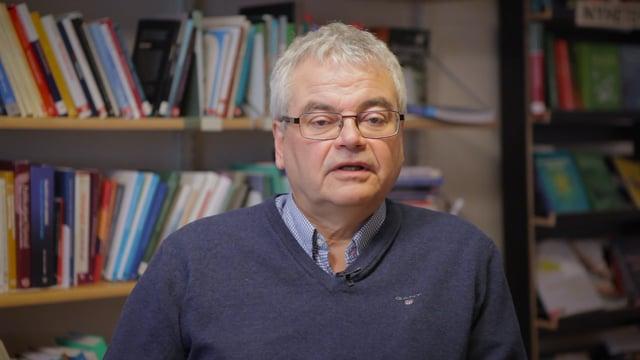 Stefan Söderberg