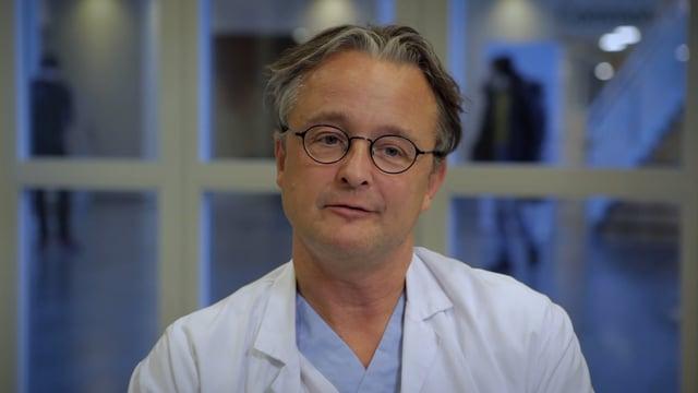 Torbjörn Holmlund