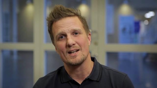 Rickard Lundmark
