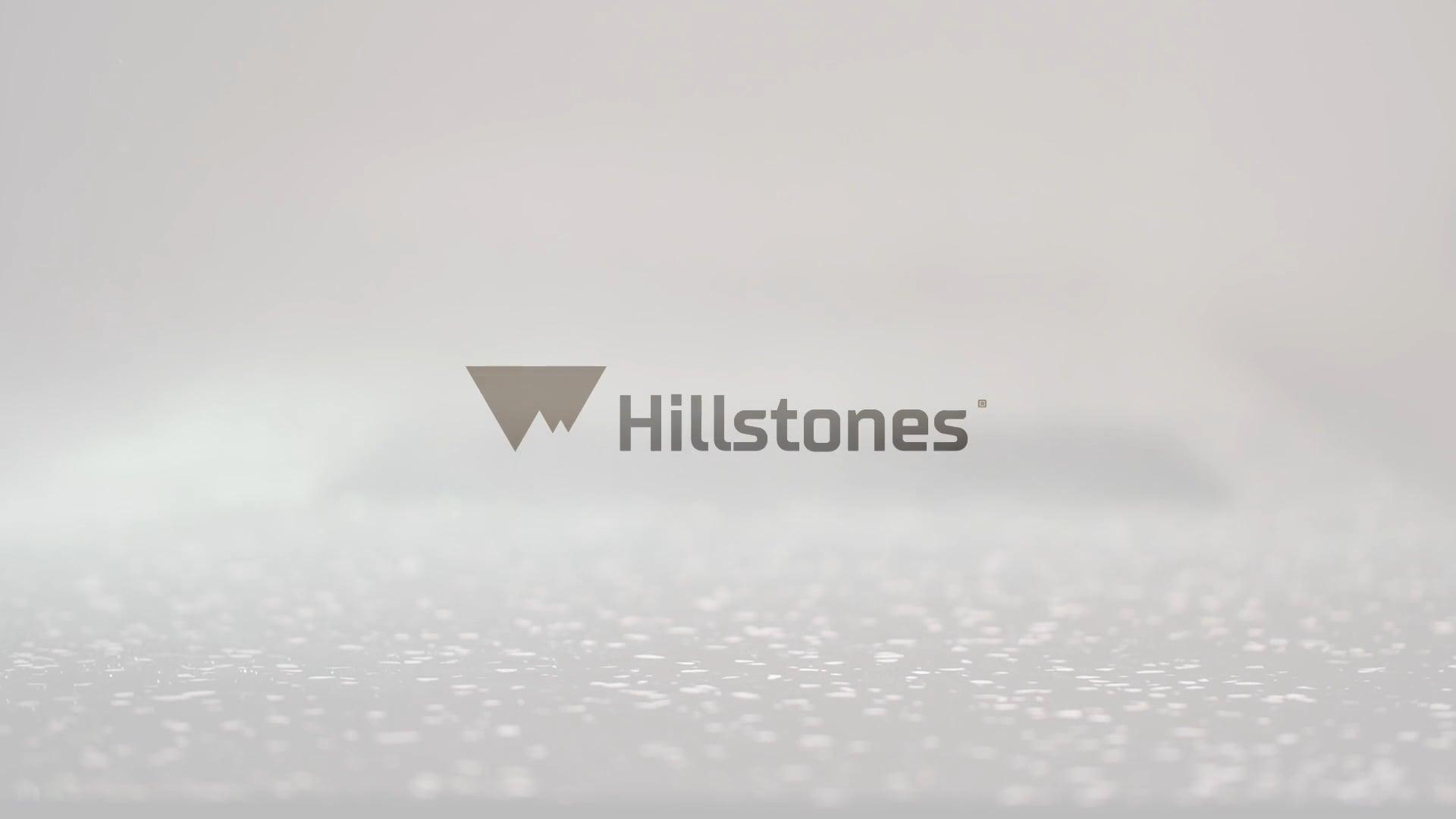 PM836-Hillstone Lange versie 1