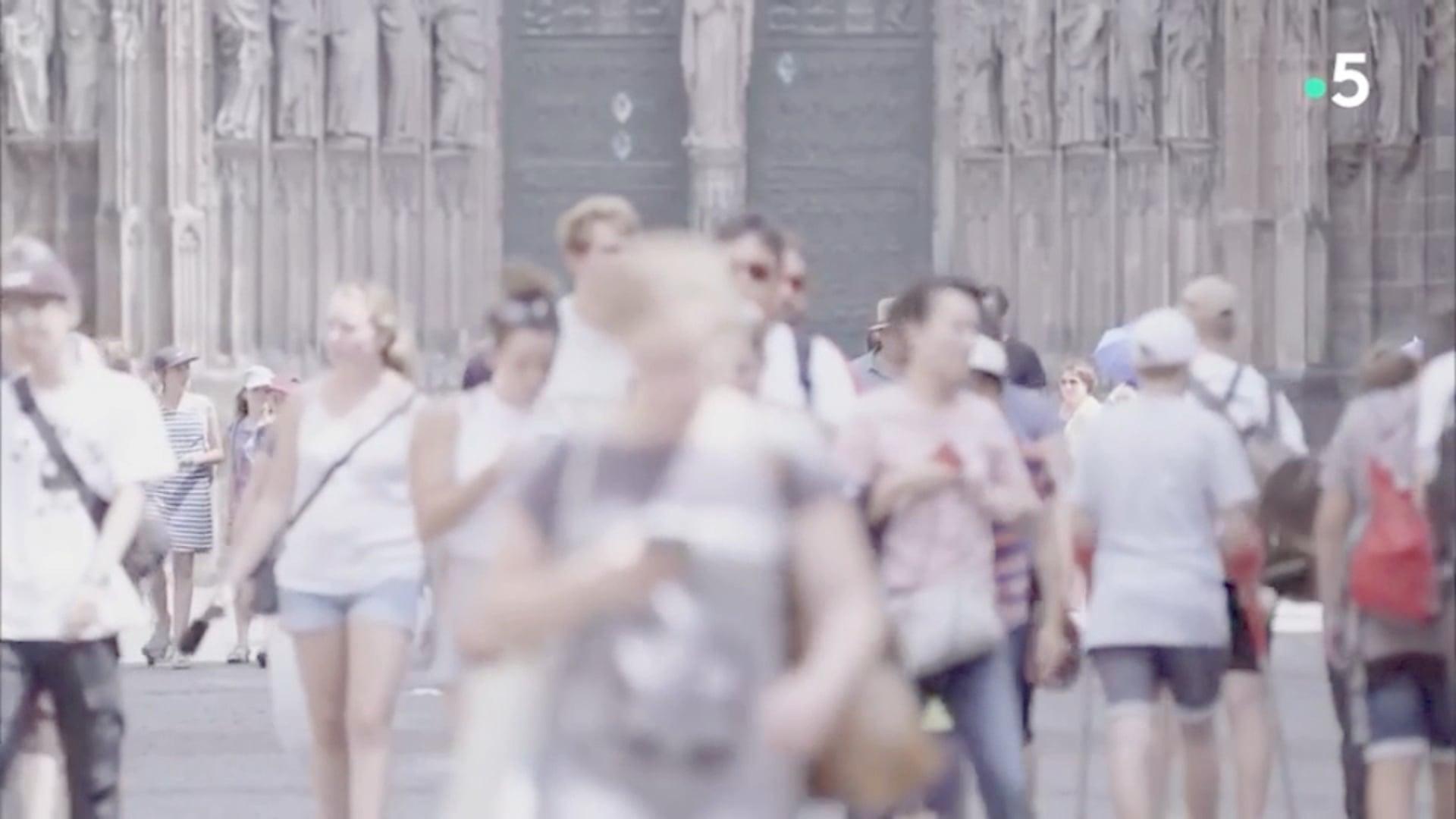 PAUVRES DE NOUS - Documentaire FRANCE 5