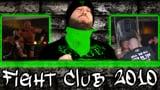 wXw Fight Club 2010