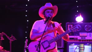 Shakey Graves - Dearly Departed