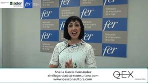 Video píldora express de competitividad - Herramientas para medir la satisfacción de los clientes
