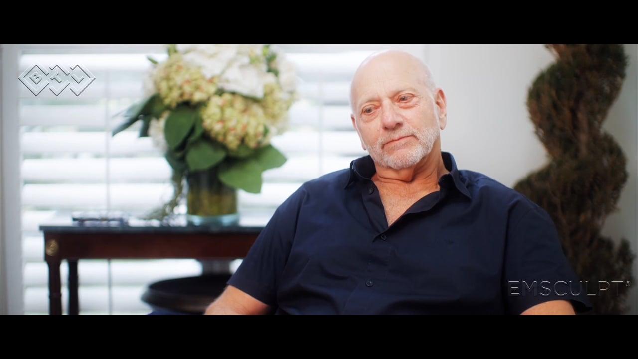 Emsculpt_VIDEO_Patient-Marc