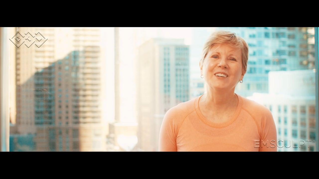 Emsculpt_VIDEO_Patient-5-Karen_ENUS100