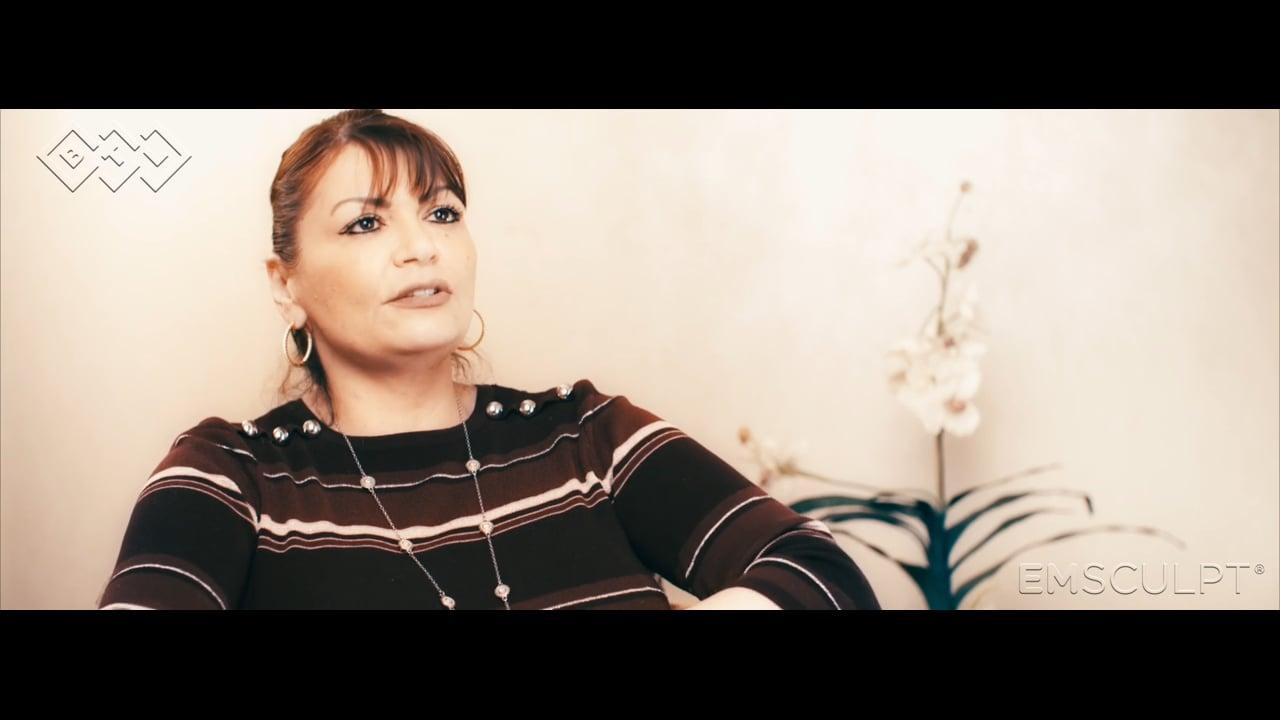 Emsculpt_VIDEO_Patient-6-Alyssa_ENUS100