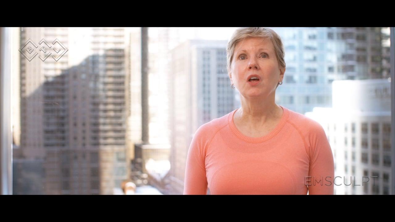 Emsculpt_VIDEO_Patient-montage-Why_ENUS100