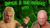 wXw Back to the Roots VIII