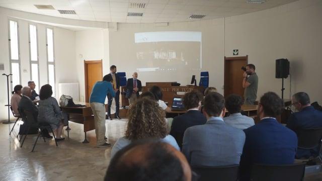 03/07/2018 Da settembre sarà operativo lo sportello del cittadino di Empoli