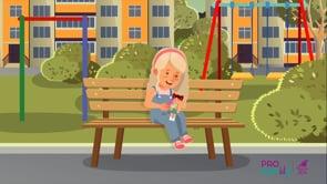 Как помочь приемному ребенку избавиться от негативных эмоций через игру