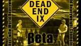 wXw Dead End IX