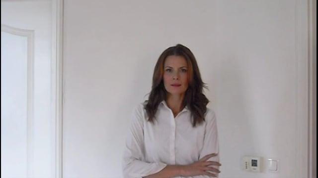 Simone Dericks video.m4v