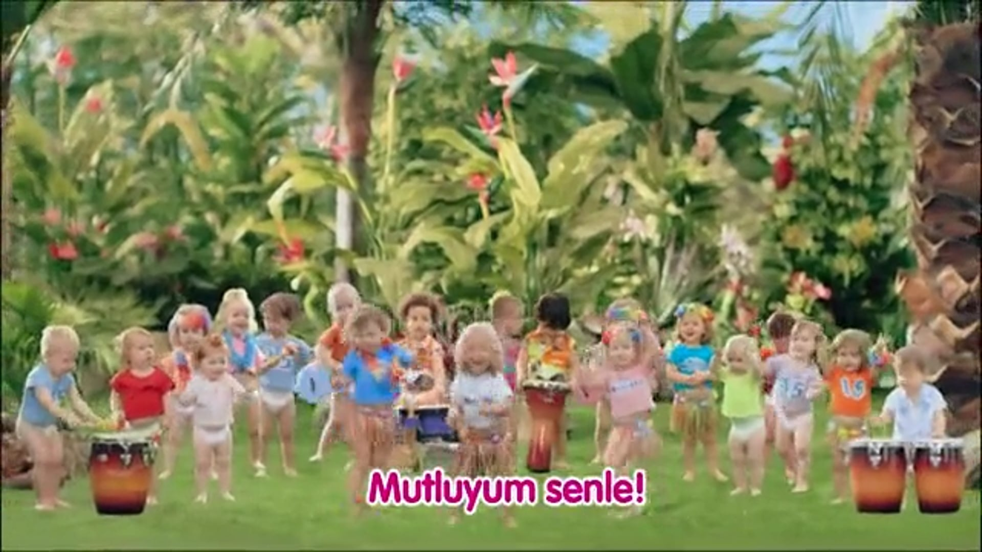 Kagan Erturan - MOLFİX 15.YIL