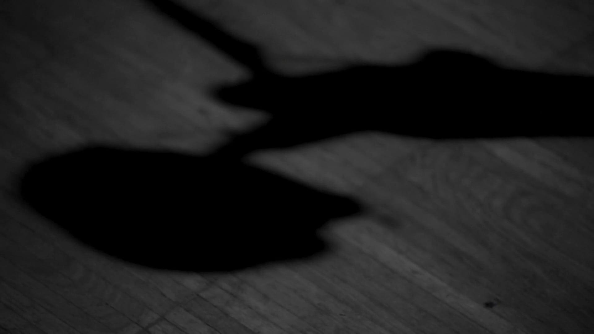 Quarto Personaggio [Fourth Character] - 2018 - Trailer