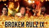 wXw Broken Rulz IX